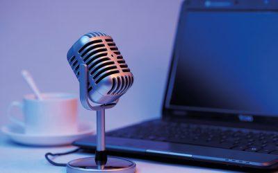 RVR: Palinsesto & Podcast – Luglio 2019