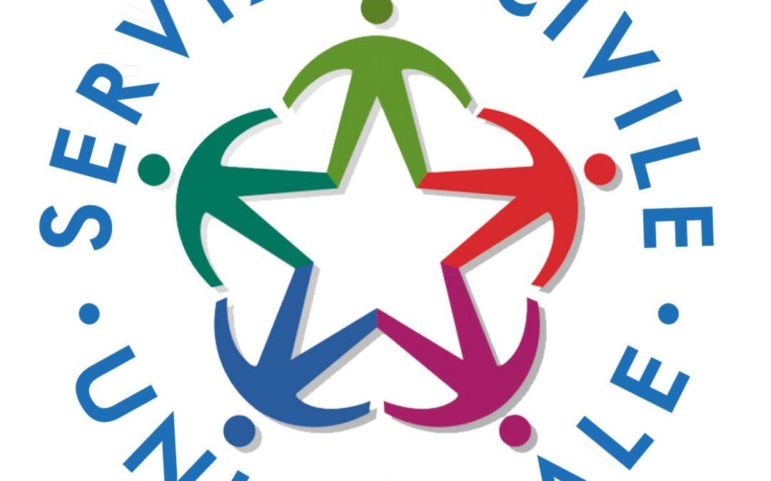Bando Servizio Civile Universale: i progetti