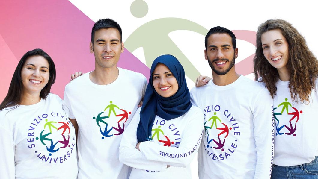 Selezioni Servizio Civile Universale: progetto Young Anatomy
