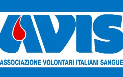 Borse di Studio AVIS per studenti diplomandi 2021/2022